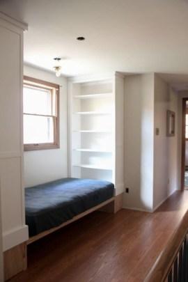 Latest Diy Bookshelf Design Ideas For Room 14