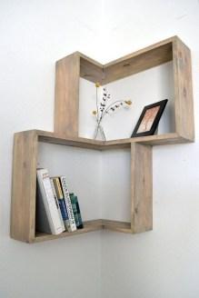 Latest Diy Bookshelf Design Ideas For Room 26