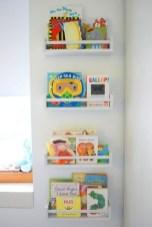 Latest Diy Bookshelf Design Ideas For Room 28