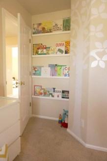 Latest Diy Bookshelf Design Ideas For Room 30
