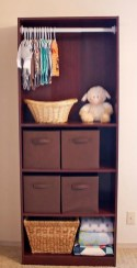 Latest Diy Bookshelf Design Ideas For Room 39