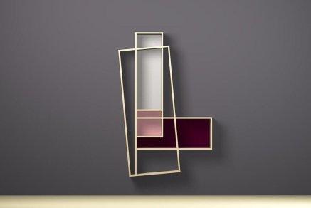 Latest Diy Bookshelf Design Ideas For Room 40