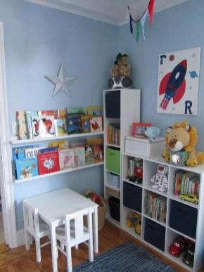 Latest Diy Bookshelf Design Ideas For Room 42
