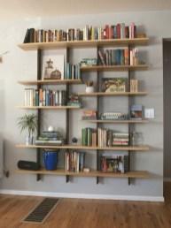 Latest Diy Bookshelf Design Ideas For Room 43