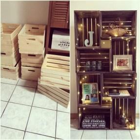 Latest Diy Bookshelf Design Ideas For Room 47