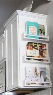 Modern Diy Projects Furniture Design Ideas For Kitchen Storage 05