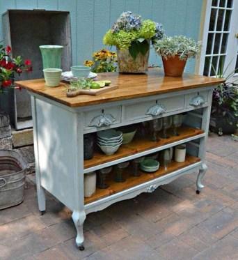 Modern Diy Projects Furniture Design Ideas For Kitchen Storage 09
