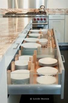 Modern Diy Projects Furniture Design Ideas For Kitchen Storage 11