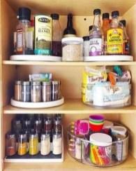 Modern Diy Projects Furniture Design Ideas For Kitchen Storage 22
