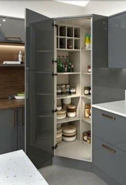 Modern Diy Projects Furniture Design Ideas For Kitchen Storage 24
