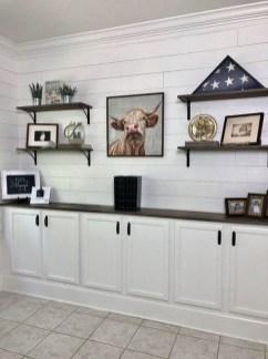 Modern Diy Projects Furniture Design Ideas For Kitchen Storage 27