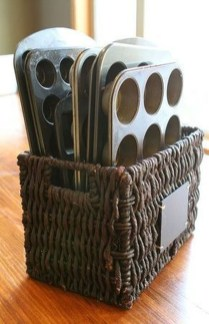 Modern Diy Projects Furniture Design Ideas For Kitchen Storage 28