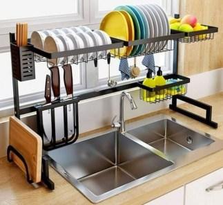 Modern Diy Projects Furniture Design Ideas For Kitchen Storage 35