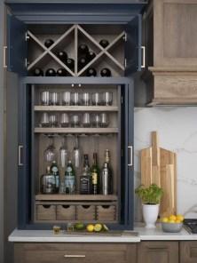 Modern Diy Projects Furniture Design Ideas For Kitchen Storage 38