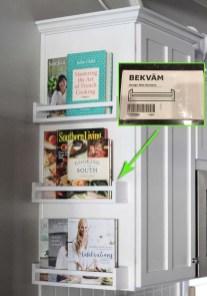 Modern Diy Projects Furniture Design Ideas For Kitchen Storage 39