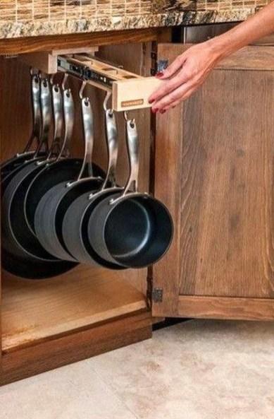 Modern Diy Projects Furniture Design Ideas For Kitchen Storage 44