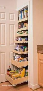 Modern Diy Projects Furniture Design Ideas For Kitchen Storage 51
