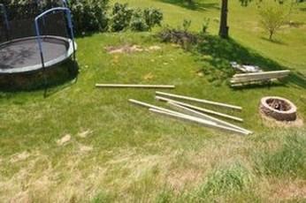 Newest Backyard Fire Pit Design Ideas That Looks Great 38