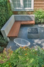 Newest Backyard Fire Pit Design Ideas That Looks Great 39