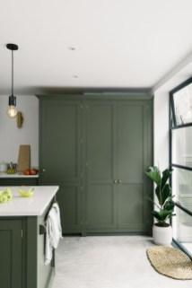 Trendy Fixer Upper Farmhouse Kitchen Design Ideas 09