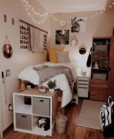 Vintage Girls Bedroom Ideas For Small Rooms To Try 34