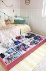 Vintage Girls Bedroom Ideas For Small Rooms To Try 46