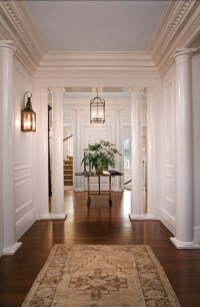 Adorable Traditional Lighting Design Ideas You Must Try 29