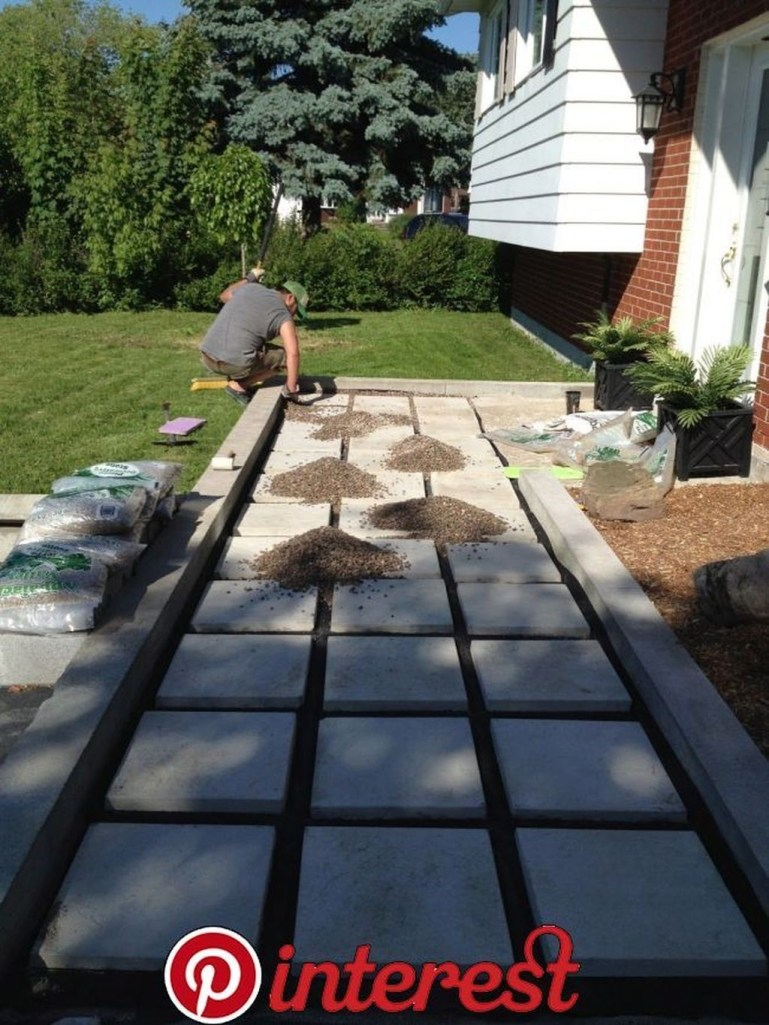 Affordable One Day Backyard Project Ideas To Try 01