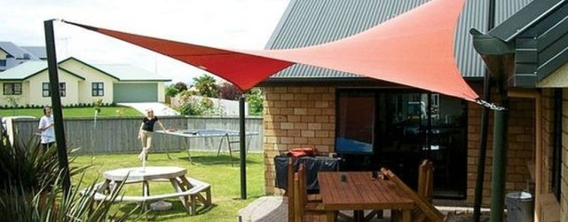 Affordable One Day Backyard Project Ideas To Try 31