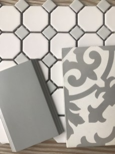 Affordable Tile Design Ideas For Your Home 04