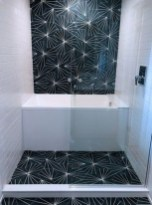 Affordable Tile Design Ideas For Your Home 09