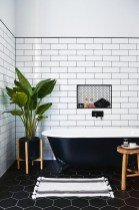 Affordable Tile Design Ideas For Your Home 24