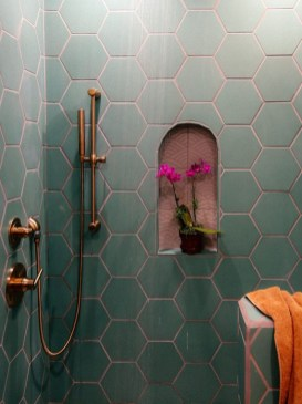 Affordable Tile Design Ideas For Your Home 26