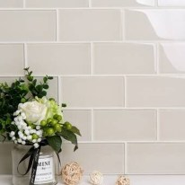 Affordable Tile Design Ideas For Your Home 30
