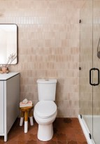 Affordable Tile Design Ideas For Your Home 33