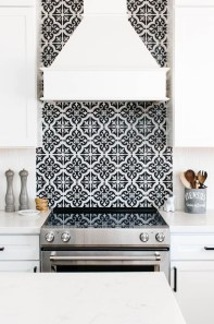 Affordable Tile Design Ideas For Your Home 43