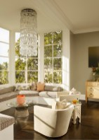 Amazing Window Seat Ideas For A Cozy Home 01