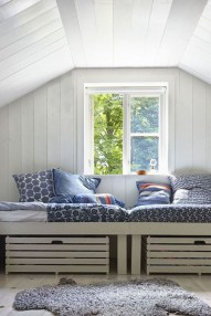 Amazing Window Seat Ideas For A Cozy Home 03