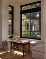 Amazing Window Seat Ideas For A Cozy Home 04