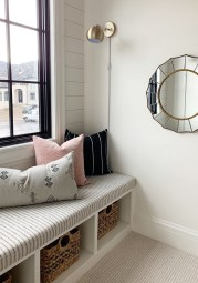 Amazing Window Seat Ideas For A Cozy Home 07