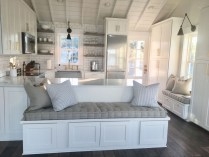 Amazing Window Seat Ideas For A Cozy Home 15