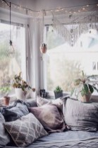 Amazing Window Seat Ideas For A Cozy Home 21