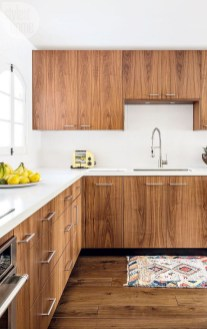 Awesome Wooden Kitchen Design Ideas You Must Have 04