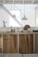 Awesome Wooden Kitchen Design Ideas You Must Have 37