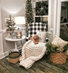 Best Christmas Home Decor Ideas To Try Asap 01