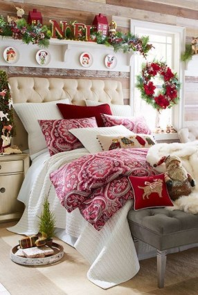 Best Christmas Home Decor Ideas To Try Asap 07