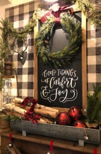 Best Christmas Home Decor Ideas To Try Asap 10