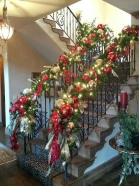 Best Christmas Home Decor Ideas To Try Asap 15