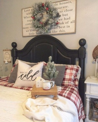 Best Christmas Home Decor Ideas To Try Asap 51