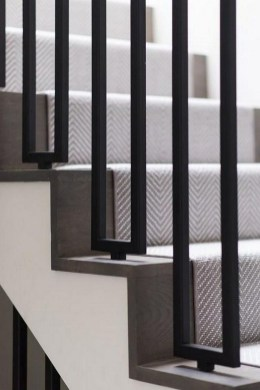Best Minimalist Staircase Design Ideas You Must Have 06